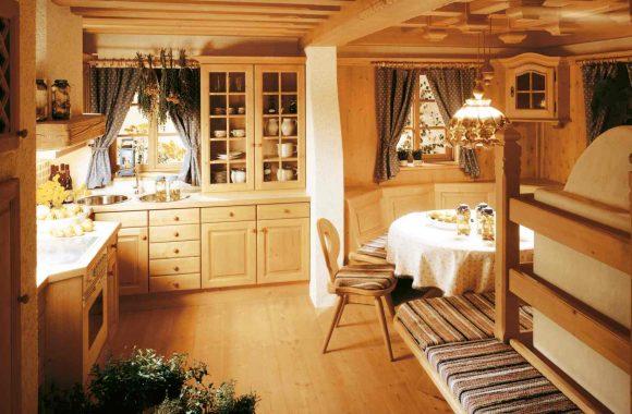 DAN Küche | Miele Center - Küchenwelt - Markant in Dornbirn